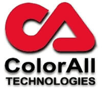 ColorAll® Technologies International