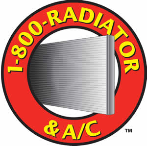 1-800-Radiator &amp A/C Franchise Opportunity