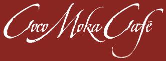 Coco Moka Cafe