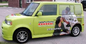 CertaPro 01