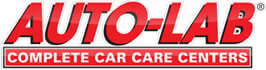 Auto-Lab Complete Car Care Centers