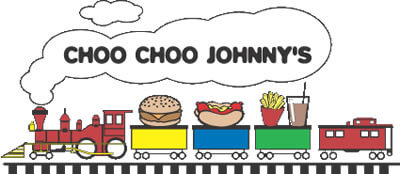 Choo Choo Johnny