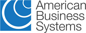 American Business Systems, LLC, Low Cost Franchise