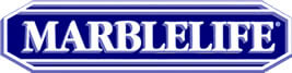 MARBLELIFE Franchise Opportunity