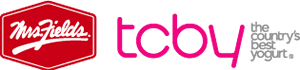 TCBY Franchise Opportunity
