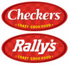Checkers & Rally's Restaurant Inc