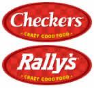 Checkers & Rally's Restaurant Inc