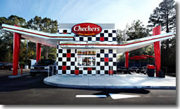 Checkers 04