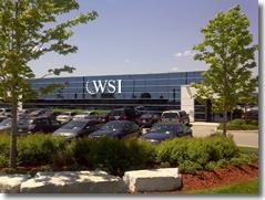 WSI 01