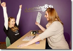 LearningRx 04