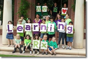 LearningRx 05