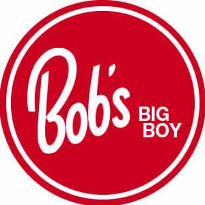 Bob's Big Boy®
