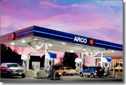 Arco AMPM 03