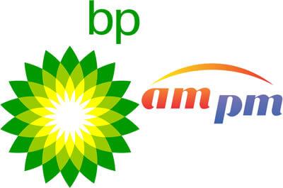 BP ampm