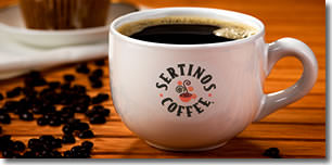 Sertinos Coffee 02