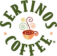 Sertinos Coffee 01