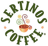 Sertinos Coffee