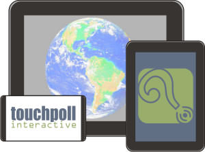 TouchPoll Interactive 02
