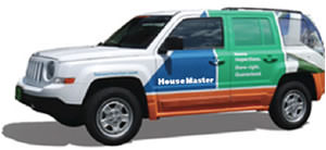 HouseMaster 03