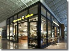 Gloria Jeans Coffees 02