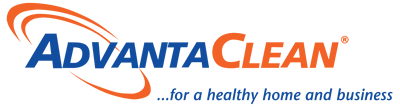 AdvantaClean Franchise Opportunity