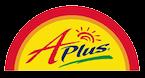 APlus Convenience Store