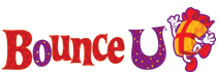 Bounce U Franchise Opportunity