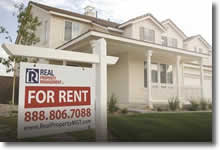 Real Property Management 04