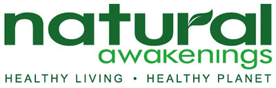 Natural Awakenings Publishing Corporation Franchise Opportunity