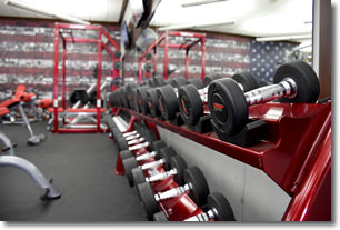 Snap Fitness 97