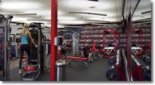 Snap Fitness 99