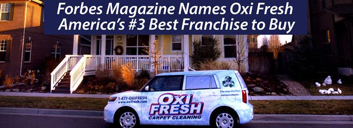 Oxi Fresh 01