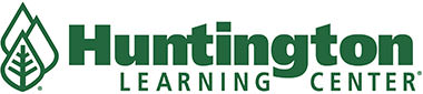 Huntington Learning Center Franchise Opportunity