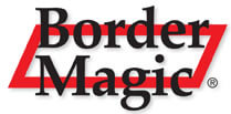 Border Magic LLC