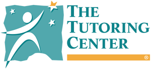 THE TUTORING CENTER