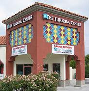 Tutoring Center 03