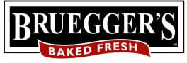 Bruegger's Bakery and Cafe