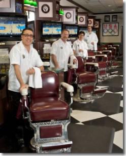 V's Barbershop 03