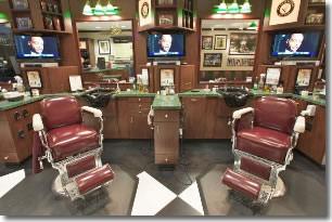V's Barbershop 04