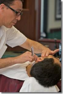 V's Barbershop 05