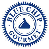 Blue Chip Gourmet