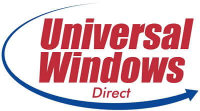 Universal Windows Direct™