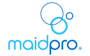 MaidPro Franchise Opportunity