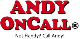 ANDY OnCall Franchise Opportunity