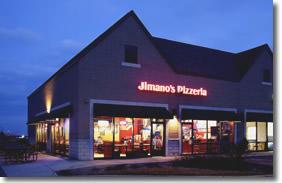 Jimano's 01