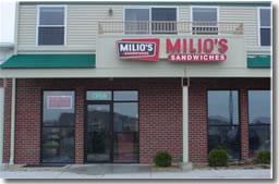 Milios 01