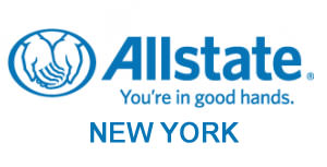 Allstate Insurance Company - New York Franchise Opportunity