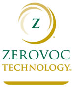 Zerovoc Technology
