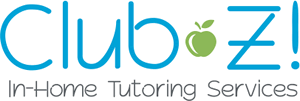 Club Z! In-Home Tutoring Franchise Opportunity