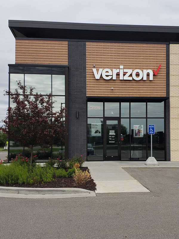 wireless zone franchise costs \u0026 fees for 2019